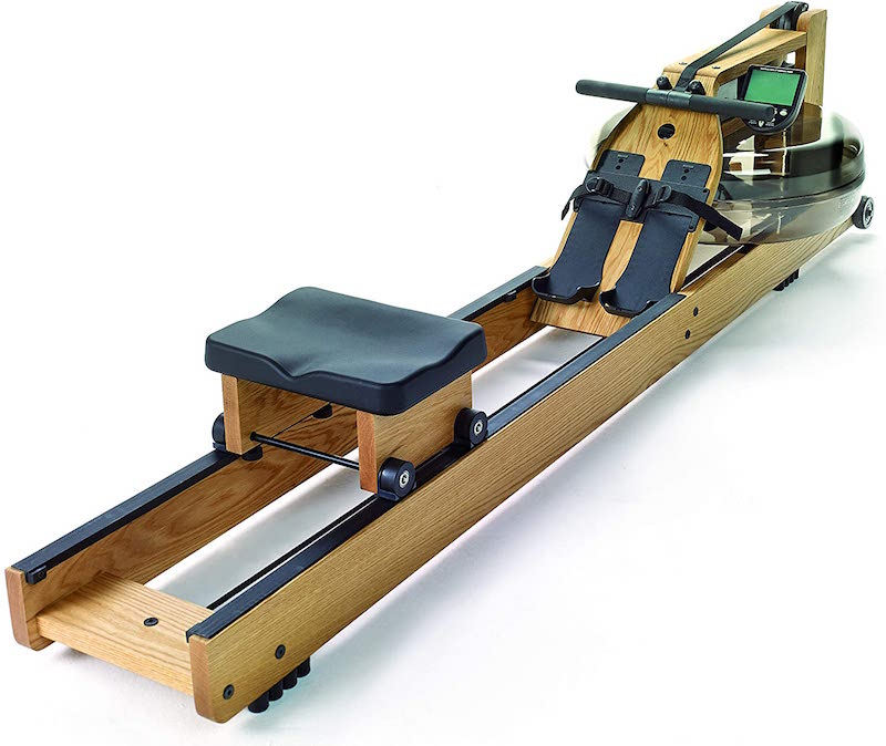 waterrower oak