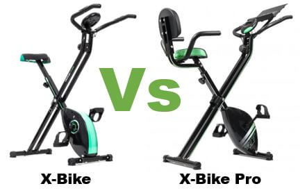 Cecotec-X-Bike-Pro-vs-Cecotec-X-Bike
